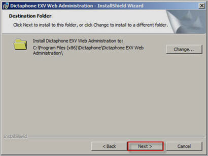 How To Prevent EWS from Retaining the Previous User's EWS Logon Name